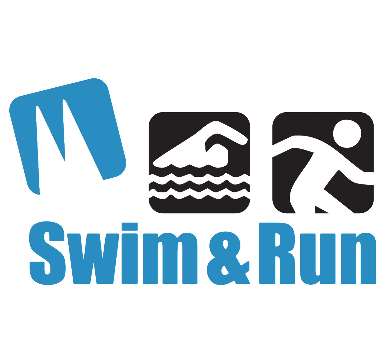 logo_swimrun_blue_ohne_cologne_small